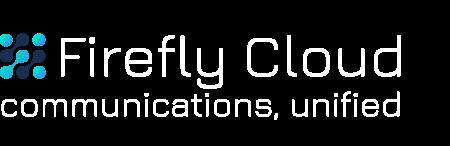 Firefly Cloud